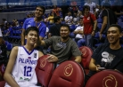Batang Gilas finishes off fourth straight sweep in SEABA U16-thumbnail16