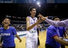 Batang Gilas finishes off fourth straight sweep in SEABA U16-thumbnail17