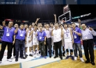 Batang Gilas finishes off fourth straight sweep in SEABA U16-thumbnail18