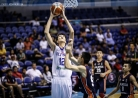 Batang Gilas finishes off fourth straight sweep in SEABA U16-thumbnail20