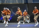 LSDC brings back streetdance crown to Taft Avenue-thumbnail0