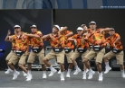 LSDC brings back streetdance crown to Taft Avenue-thumbnail1