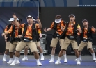 LSDC brings back streetdance crown to Taft Avenue-thumbnail6