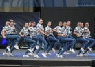 LSDC brings back streetdance crown to Taft Avenue-thumbnail8
