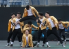 LSDC brings back streetdance crown to Taft Avenue-thumbnail10
