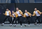 LSDC brings back streetdance crown to Taft Avenue-thumbnail11