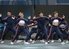LSDC brings back streetdance crown to Taft Avenue-thumbnail13