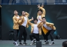 LSDC brings back streetdance crown to Taft Avenue-thumbnail14