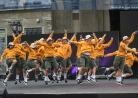 LSDC brings back streetdance crown to Taft Avenue-thumbnail19