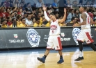 Brownlee books playoff ticket for Ginebra after downing San Miguel-thumbnail0