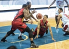 Brownlee books playoff ticket for Ginebra after downing San Miguel-thumbnail1