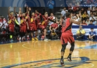 Brownlee books playoff ticket for Ginebra after downing San Miguel-thumbnail2