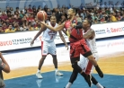 Brownlee books playoff ticket for Ginebra after downing San Miguel-thumbnail3