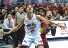 Brownlee books playoff ticket for Ginebra after downing San Miguel-thumbnail4