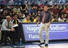 Brownlee books playoff ticket for Ginebra after downing San Miguel-thumbnail5