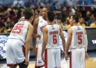 Brownlee books playoff ticket for Ginebra after downing San Miguel-thumbnail6
