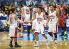 Brownlee books playoff ticket for Ginebra after downing San Miguel-thumbnail7
