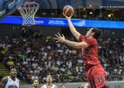 Brownlee books playoff ticket for Ginebra after downing San Miguel-thumbnail8