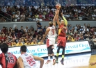 Brownlee books playoff ticket for Ginebra after downing San Miguel-thumbnail9