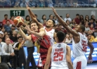 Brownlee books playoff ticket for Ginebra after downing San Miguel-thumbnail10