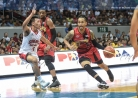 Brownlee books playoff ticket for Ginebra after downing San Miguel-thumbnail11