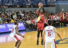 Brownlee books playoff ticket for Ginebra after downing San Miguel-thumbnail12