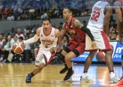 Brownlee books playoff ticket for Ginebra after downing San Miguel-thumbnail13