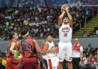 Brownlee books playoff ticket for Ginebra after downing San Miguel-thumbnail14