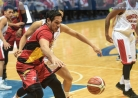 Brownlee books playoff ticket for Ginebra after downing San Miguel-thumbnail15