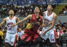 Brownlee books playoff ticket for Ginebra after downing San Miguel-thumbnail16