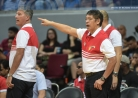 Brownlee books playoff ticket for Ginebra after downing San Miguel-thumbnail17