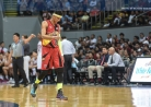 Brownlee books playoff ticket for Ginebra after downing San Miguel-thumbnail18