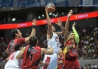 Brownlee books playoff ticket for Ginebra after downing San Miguel-thumbnail20