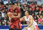 Brownlee books playoff ticket for Ginebra after downing San Miguel-thumbnail21