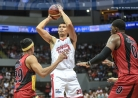 Brownlee books playoff ticket for Ginebra after downing San Miguel-thumbnail22
