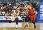 Brownlee books playoff ticket for Ginebra after downing San Miguel-thumbnail23