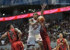 Brownlee books playoff ticket for Ginebra after downing San Miguel-thumbnail24