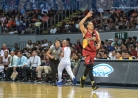 Brownlee books playoff ticket for Ginebra after downing San Miguel-thumbnail25