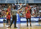 Brownlee books playoff ticket for Ginebra after downing San Miguel-thumbnail26