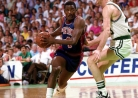 Happy birthday Joe Dumars! (May 24, 1963) -thumbnail0