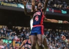 Happy birthday Joe Dumars! (May 24, 1963) -thumbnail1