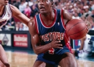 Happy birthday Joe Dumars! (May 24, 1963) -thumbnail2