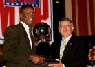 Happy birthday Joe Dumars! (May 24, 1963) -thumbnail4
