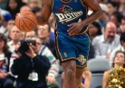 Happy birthday Joe Dumars! (May 24, 1963) -thumbnail8