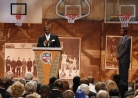 Happy birthday Joe Dumars! (May 24, 1963) -thumbnail11