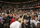 LeBron James' best moments in the Playoffs-thumbnail1