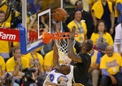 LeBron James' best moments in the Playoffs-thumbnail3