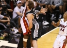 LeBron James' best moments in the Playoffs-thumbnail4
