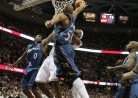 LeBron James' best moments in the Playoffs-thumbnail5