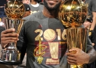 LeBron James' best moments in the Playoffs-thumbnail6